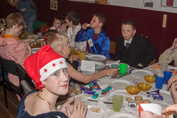 2004_Christmas_Party-023.jpg