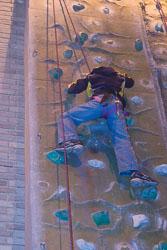 2004_Climbing_Bradley_Wood-006.jpg