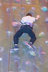 2004_Climbing_Bradley_Wood-012.jpg