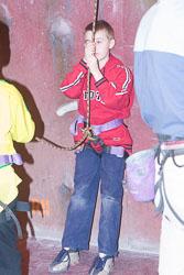 2004_Climbing_Bradley_Wood-025.jpg