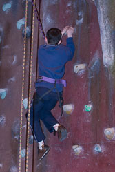2004_Climbing_Bradley_Wood-030.jpg