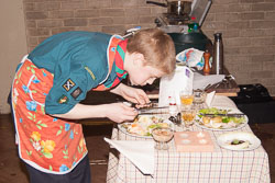 2004_District_Cooking_Competition-001.jpg