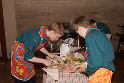 2004_District_Cooking_Competition-002.jpg