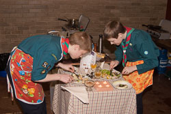 2004_District_Cooking_Competition-003.jpg