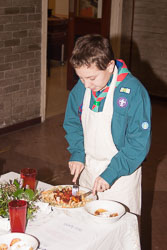2004_District_Cooking_Competition-004.jpg