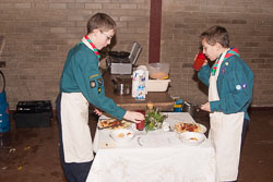 2004_District_Cooking_Competition-005.jpg