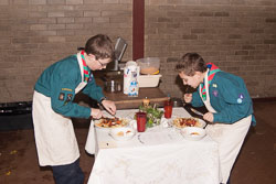 2004_District_Cooking_Competition-006.jpg