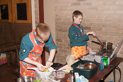 2004_District_Cooking_Competition-007.jpg