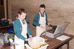 2004_District_Cooking_Competition-008.jpg