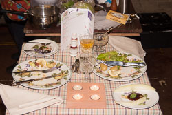 2004_District_Cooking_Competition-009.jpg