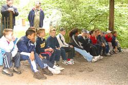 2004_Cub_Camp_Bradley_Wood-001.jpg