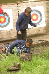 2004_Cub_Camp_Bradley_Wood-008.jpg