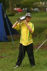 2004_Cub_Camp_Bradley_Wood-011.jpg