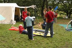 2004_Cub_Camp_Bradley_Wood-017.jpg