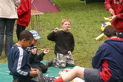 2004_Cub_Camp_Bradley_Wood-026.jpg