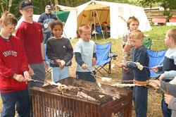 2004_Cub_Camp_Bradley_Wood-028.jpg