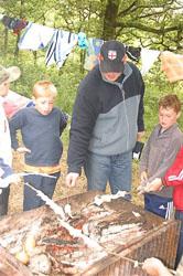 2004_Cub_Camp_Bradley_Wood-032.jpg