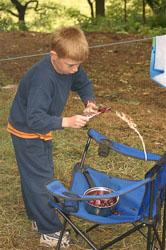 2004_Cub_Camp_Bradley_Wood-035.jpg