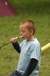 2004_Cub_Camp_Bradley_Wood-036.jpg
