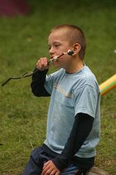 2004_Cub_Camp_Bradley_Wood-038.jpg