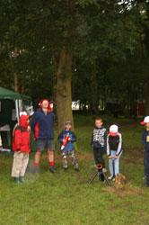 2004_Cub_Camp_Bradley_Wood-040.jpg
