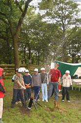 2004_Cub_Camp_Bradley_Wood-041.jpg