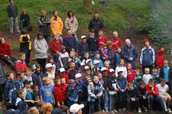 2004_Cub_Camp_Bradley_Wood-050.jpg