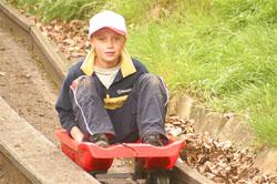 2004_Cub_Camp_Bradley_Wood-052.jpg