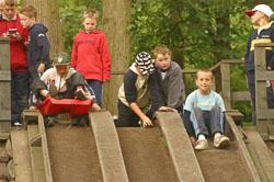 2004_Cub_Camp_Bradley_Wood-056.jpg