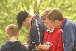 2004_Cub_Camp_Bradley_Wood-060.jpg