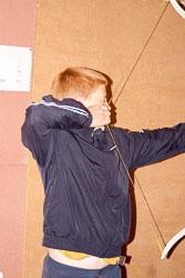 2004_District_Camp_Ashworth_Valley-001.jpg