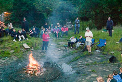 2004_District_Camp_Ashworth_Valley-016.jpg