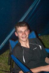 2004_District_Camp_Ashworth_Valley-022.jpg