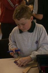 2004_Group_Camp_Bradley_Wood-010.jpg