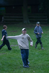 2004_Group_Camp_Bradley_Wood-013.jpg
