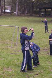 2004_Group_Camp_Bradley_Wood-015.jpg