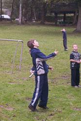 2004_Group_Camp_Bradley_Wood-016.jpg
