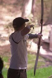 2004_Group_Camp_Bradley_Wood-031.jpg