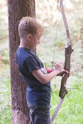 2004_Group_Camp_Bradley_Wood-040.jpg