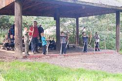 2004_Group_Camp_Bradley_Wood-045.jpg