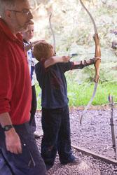 2004_Group_Camp_Bradley_Wood-059.jpg