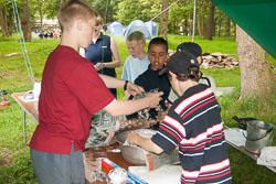 2004_Spring_Bank_Camp_Bradley_Wood-014.jpg