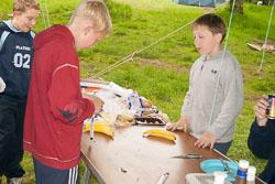 2004_Spring_Bank_Camp_Bradley_Wood-015.jpg