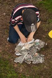 2004_Spring_Bank_Camp_Bradley_Wood-022.jpg