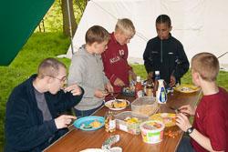2004_Spring_Bank_Camp_Bradley_Wood-025.jpg