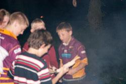 2004_Spring_Bank_Camp_Bradley_Wood-048.jpg