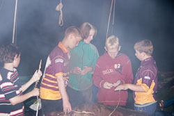 2004_Spring_Bank_Camp_Bradley_Wood-051.jpg