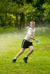 2004_Spring_Bank_Camp_Bradley_Wood-074.jpg