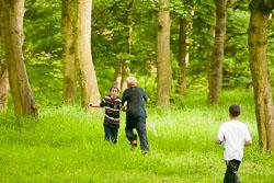 2004_Spring_Bank_Camp_Bradley_Wood-084.jpg