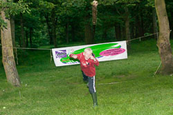 2004_Camps